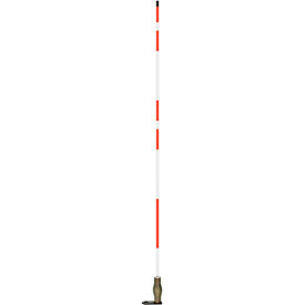 Hydrant/Utility Markers and Collars
