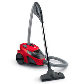 Dirt Devil® Canister Vacuums