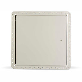 Flush Access Doors For Drywall Surfaces