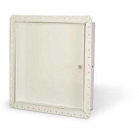 Recessed Access Door For Drywall Surf