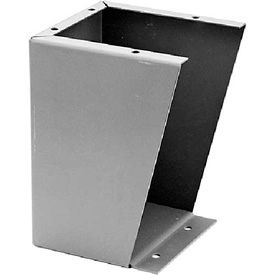 Hoffman WATERSHED™ Free-Stand Enclosures and Accessories