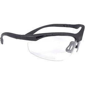 Radians® - Safety Reader Eyewear