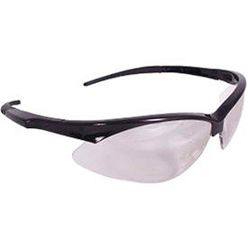 Radians® - Half Frame Safety Glasses
