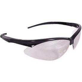 Radians® - Half Frame Safety Glasses