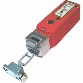 IDEM Guard Locking Switches HFH, HF Act