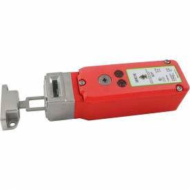 IDEM Guard Locking Switches (Std Release)