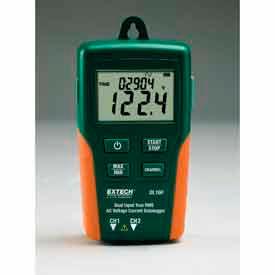 Voltage Detectors & Testers