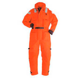 Stearns® Challenger™ Anti-Exposure Work Suits