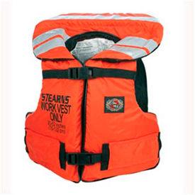 Stearns® Life Vests