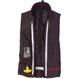 Stearns® Inflatable Life Jackets