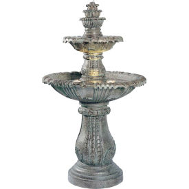 Floor-Fountains