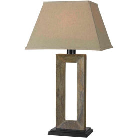 Kenroy-Lighting-Table-Lamps