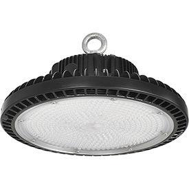 Round LED Bay Lighting
