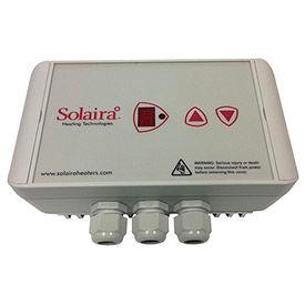 Solaira Controls