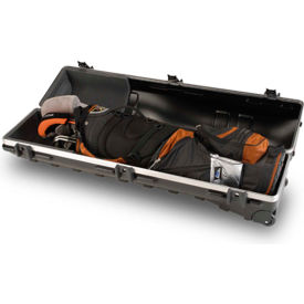 Fishing Tackle Cases