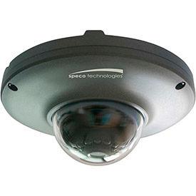 Speco Technologies® IP Cameras
