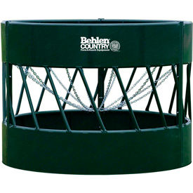Behlen Country® Hay & Bale Feeders