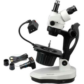 AmScope Stereo Microscopes