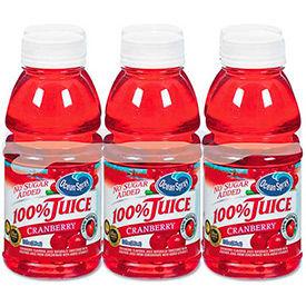 Juices & Fruit Beverages