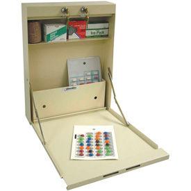 Omnimed® Medication Distribution Cabinets