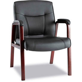 Alera® Guest Chairs
