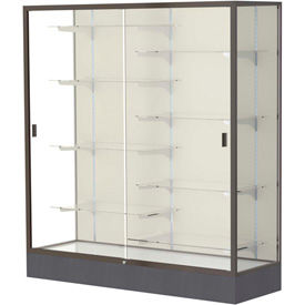 a42ac30cc807 Waddell® - Colossus Series Display Cases