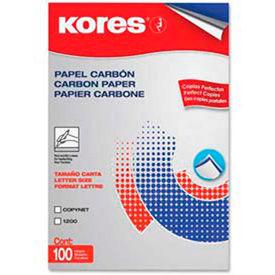Graph & Carbon Paper