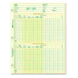 Financial & Bookkeeping