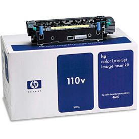 HP Laser Printer Accessories & Replacement Parts