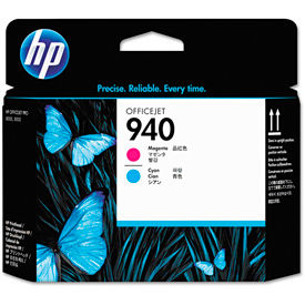 HP InkJet Printer Accessories & Replacement Parts