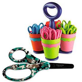 Classroom Scissors