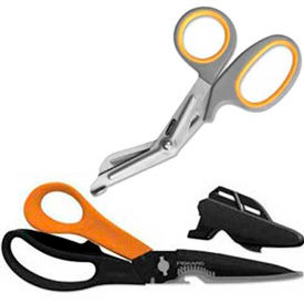 Specialty Scissors