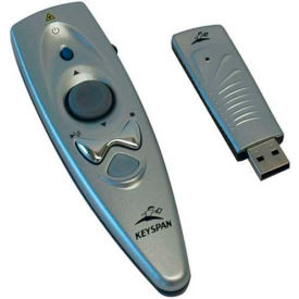 Wireless Presentation Remote Controls