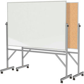 Mobile Combination Boards