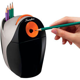 Electric Pencil Sharpeners