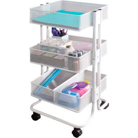 Craft Storage & Organizers