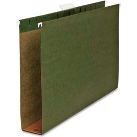 Box Bottom Hanging File Folders