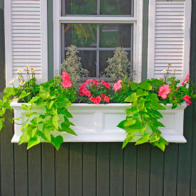 Adams Manufacturing® - Planters