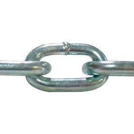 Advantage Sales Proof Coil Chains