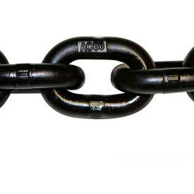 Advantage Sales Alloy Sling Chains