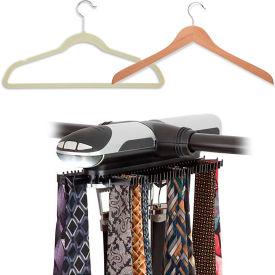 Dress Hangers