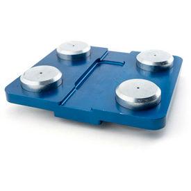 Hudson Hauler Omni-Directional Material Handling Mover