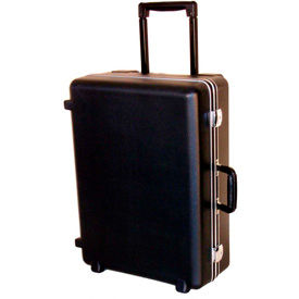 Wheeled Travel Carrying Cases