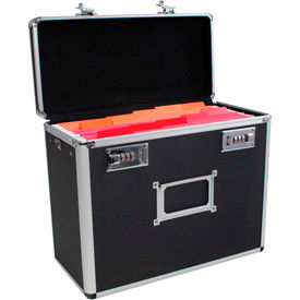 Advantus® Letter/Legal File Storage Chests