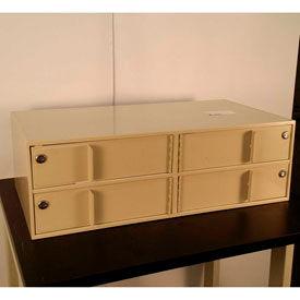 Fenco Vault & Safe Interior Cabinets