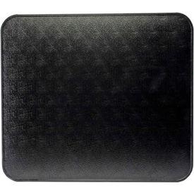 UL Stove Boards 1.56 R-Value