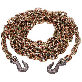 Kinedyne Chain Assemblies