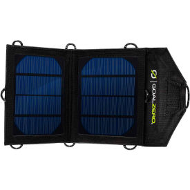 GoalZero Power Packs and Recharger Kits