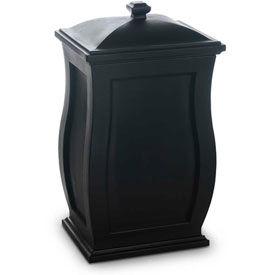 Mayne Outdoor Storage Boxes