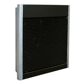 Architectural Wall Heaters